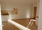 Vente Appartement 2 pièces 37m² Montélimar (26200) - Photo 7