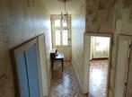 Vente Maison 7 pièces 145m² MEIGNE LE VICOMTE - Photo 5