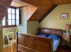 Vente Maison 8 pièces 161m² Claix (38640) - Photo 14