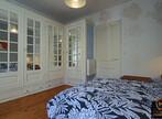 Vente Maison 7 pièces 147m² Saint-Chamond (42400) - Photo 20