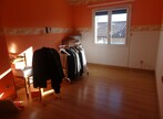 Vente Maison 6 pièces 100m² Saint-Laurent-de-la-Salanque (66250) - Photo 12