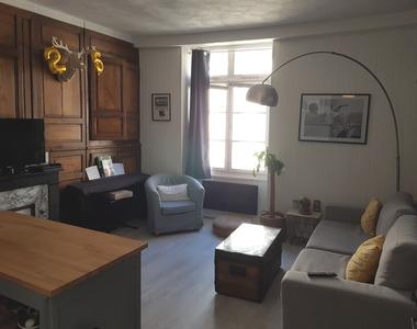 Location Appartement 2 pièces 39m² Orléans (45000) - photo
