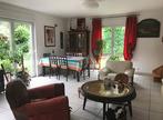 Location Maison 7 pièces 151m² Luxeuil-les-Bains (70300) - Photo 6