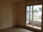 Location Appartement 1 pièce 25m² Sainte-Clotilde (97490) - Photo 3