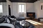 Vente Maison 6 pièces 120m² Sardieu (38260) - Photo 9