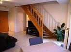 Location Appartement 3 pièces 66m² Brumath (67170) - Photo 2