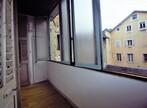 Vente Appartement 2 pièces 45m² Chambéry (73000) - Photo 7