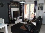 Sale Apartment 2 rooms 35m² Toulouse (31100) - Photo 1
