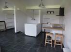 Location Appartement 1 pièce 33m² Broué (28410) - Photo 3