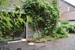 Vente Maison 7 pièces 165m² Montreuil (62170) - Photo 2