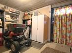 Vente Maison 4 pièces 73m² Rive-de-Gier (42800) - Photo 15