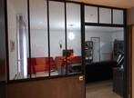 Vente Maison 3 pièces 80m² 5 KM FERRIERES EN GATINAIS - Photo 7