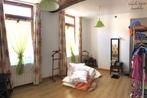 Sale House 6 rooms 105m² Hesdin (62140) - Photo 5