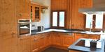 Vente Maison 11 pièces 370m² Burdignin (74420) - Photo 2