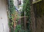 Vente Maison 5 pièces 80m² Vizille (38220) - Photo 32