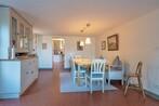 Vente Maison / chalet 11 pièces 245m² Saint-Gervais-les-Bains (74170) - Photo 4
