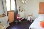 Sale House 9 rooms 200m² Saint-Égrève (38120) - Photo 18