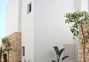 Vente Maison 4 pièces 120m²  - photo