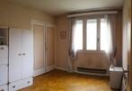 Vente Maison 4 pièces 97m² La Voulte-sur-Rhône (07800) - Photo 5