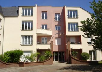 Location Appartement 3 pièces 87m² Orléans (45000) - Photo 1