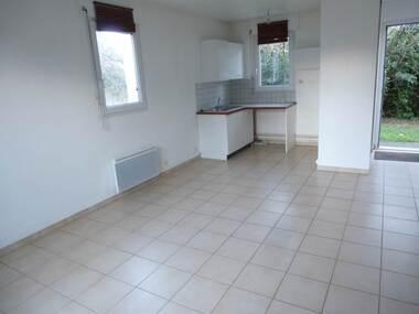 Location Appartement 2 pièces 38m² Garancières (78890) - photo