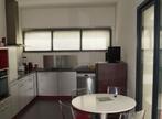 Vente Maison 5 pièces 161m² Villedoux (17230) - Photo 3