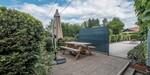 Vente Maison 5 pièces 190m² Cranves-Sales (74380) - Photo 23