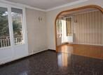 Vente Appartement 4 pièces 67m² Vizille (38220) - Photo 3