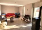 Vente Maison 7 pièces 160m² Charlieu (42190) - Photo 4