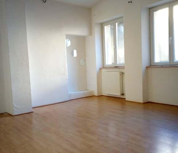 Vente Maison 3 pièces 200m² Peyrins (26380) - photo