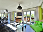 Vente Appartement 4 pièces 89m² Bons-en-Chablais (74890) - Photo 27