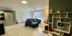 Vente Maison 4 pièces 91m² Livron-sur-Drôme (26250) - Photo 3