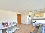 Vente Appartement 1 pièce 24m² Annemasse (74100) - Photo 1