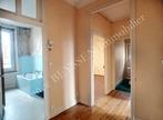 Vente Appartement 3 pièces 64m² BRIVE-LA-GAILLARDE - Photo 6