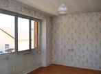 Vente Maison 12 pièces 182m² Plan (38590) - Photo 16