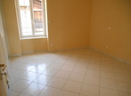 Location Appartement 3 pièces 65m² Saint-Victor-sur-Rhins (42630) - Photo 3