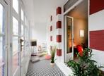Vente Appartement 3 pièces 61m² Arcachon (33120) - Photo 5