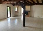 Vente Maison 3 pièces 89m² Espinasse-Vozelle (03110) - Photo 12