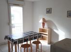 Renting Apartment 1 room 27m² Tournefeuille (31170) - Photo 1