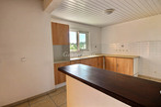 Vente Appartement 3 pièces 63m² Remire-Montjoly (97354) - Photo 4