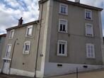 Vente Immeuble 10 pièces 270m² Cours-la-Ville (69470) - Photo 1