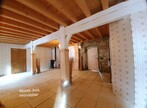 Vente Maison 3 pièces 180m² Lélex (01410) - Photo 7