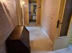 Vente Appartement 3 pièces 90m² Vichy (03200) - Photo 6