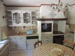 Sale House 10 rooms 250m² Étaples (62630) - Photo 14