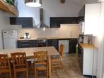 Vente Maison 5 pièces 72m² Cadenet (84160) - Photo 3