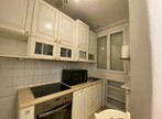 Location Appartement 3 pièces 44m² Paris 10 (75010) - Photo 8