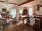 Sale Apartment 3 rooms 80m² Annecy-le-Vieux (74940) - Photo 1
