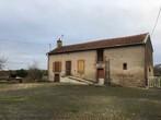 Vente Maison 3 pièces 70m² Saint-Gondon (45500) - Photo 1