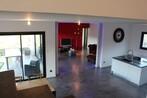 Vente Maison 6 pièces 165m² Villeneuve-de-Berg (07170) - Photo 22