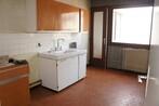 Sale Apartment 5 rooms 109m² SAINT EGREVE - Photo 3
